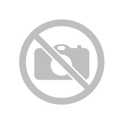 Мойка эмаль 79х50 (лев/бел) (Исеть)